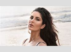 Katrina Kaif GQ Shoot Wallpapers HD Wallpapers ID #17421