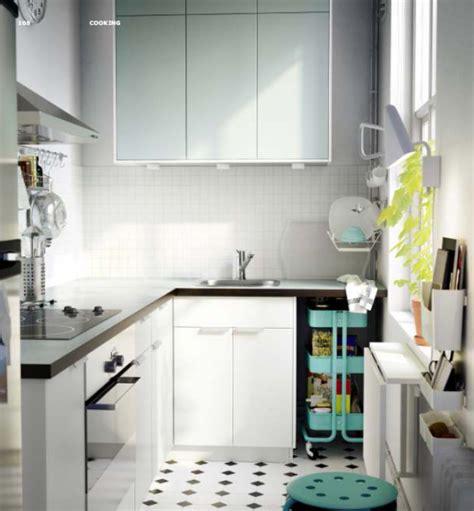 diy kitchen remodel ideas kitchen design ideas for kitchen remodeling or designing