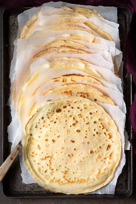 crepes    crepes  topping ideas cooking