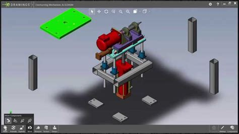 solidworks  whats  edrawings youtube