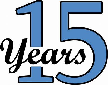 Clipart Anniversary Transparent February Webstockreview Happenings Rica
