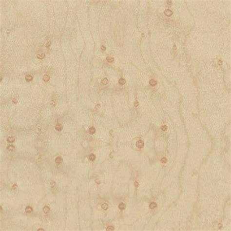 fluorescent lights for kitchen veneer tech birdseye maple heavy wood veneer 10 mil 4 x 8 3489