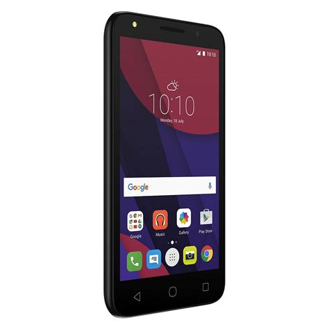 alcatel launches new pixi 4 pop 4 phones best buy and android community