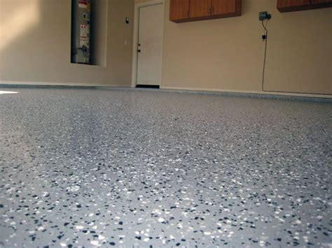 rustoleum garage floor paint  porch  garage flooring