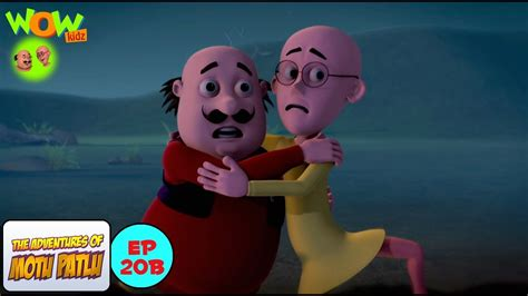 Tags Motu Patlu Bangla Cartoon 3gp Full Movie Song Download Motu Patlu Bangla Cartoon 3gp Video Song Free Download New Movie Motu Patlu Bangla Cartoon 3gp