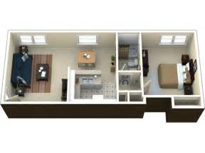 apt kitchen ideas 1 bed 1 bath apartment in royal oak mi arlington