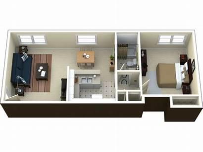 Bedroom Apartment Floor Plans Apartments Royal Plan
