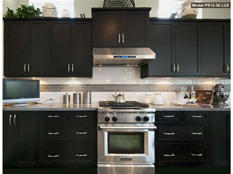 kitchen panels backsplash the best range hoods in canada and usa ps13 30