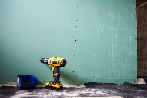 Trockenbauwand Selber Machen by Stellwand Bauen 187 So Machen Sie S Richtig