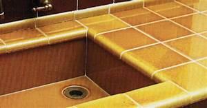 Fliesen Für Landhausküche : k chenarbeitsplatte schiefer inneneinrichtung und m bel ~ Sanjose-hotels-ca.com Haus und Dekorationen