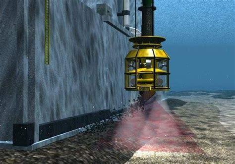 Malampaya Gas Field Project, South China Sea - Offshore ...