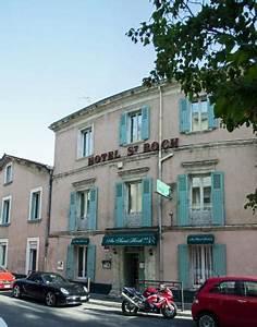 Hotel Spa Avignon : hotel saint roch avignon voir les tarifs 37 avis et 41 photos tripadvisor ~ Farleysfitness.com Idées de Décoration