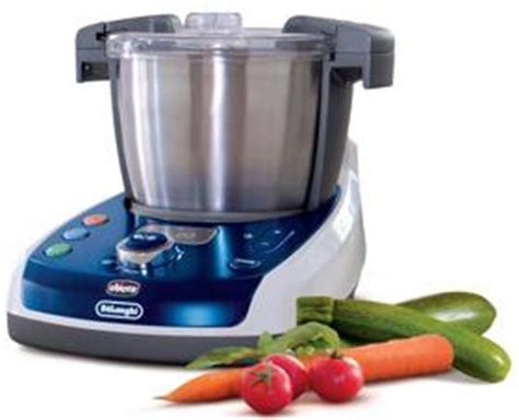 Robot Da Cucina Cuoce by Robot Da Cucina Cuoce Colonna Porta Lavatrice