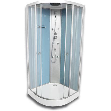 combine baignoire pas cher combine baignoire pas cher maison design bahbe