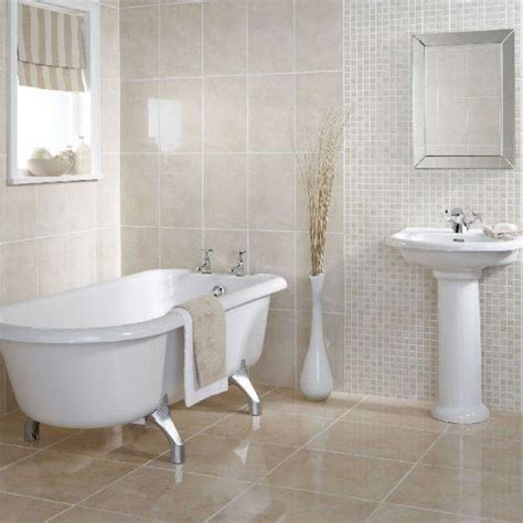 bathroom flooring ideas uk tile and grout cleaning total perfection cleaning