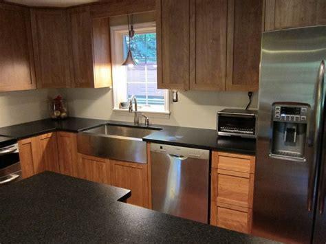 Black Pearl Granite ? Denver Shower Doors & Denver Granite