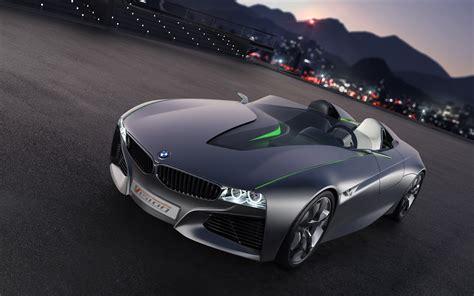 Amazing Futuristic Concept