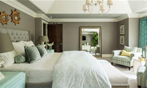 Accent Mirrors Living Room, Best Bedroom Colors Benjamin