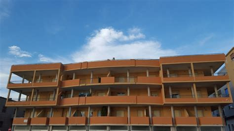appartamenti a gallipoli appartamenti a gallipoli gallipoli