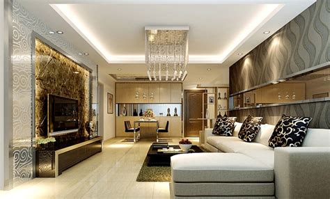 modern contemporary living room ideas contemporary living rooms modern living dining room