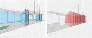 Gallery Of Culver House Development    Dirk Denison