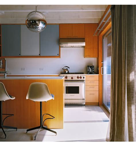 islands for small kitchens the kitchen cabinet wsj
