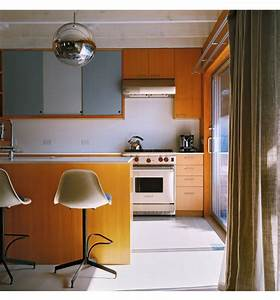 the new kitchen cabinet rules wsj With best brand of paint for kitchen cabinets with art to hang on wall