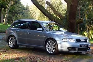 Audi Rs4 B5 Occasion : audi rs4 2 7 v6 bi turbo b5 avant ~ Medecine-chirurgie-esthetiques.com Avis de Voitures