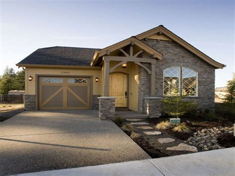 Small House Exteriors, Small House Exteriors On House Most