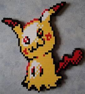 Pokemon Pixel Art Pokemon Charizard Images | Pokemon Images