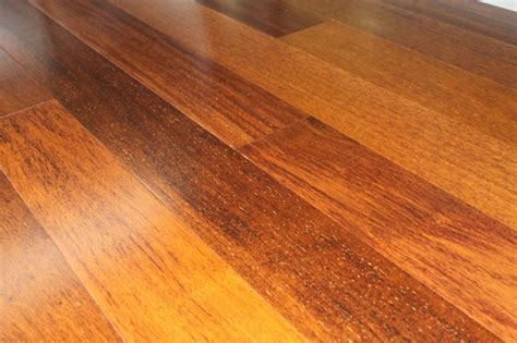 Merbau Wood Flooring(id:6534410) Product details   View