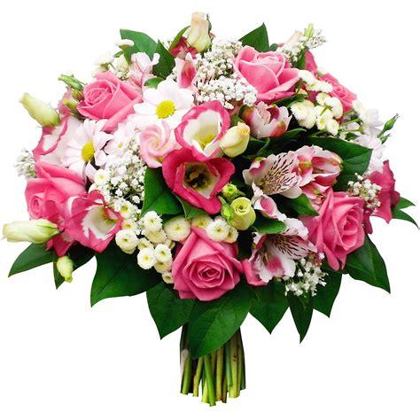 bouquet de fleurs anniversaire photo fleurs
