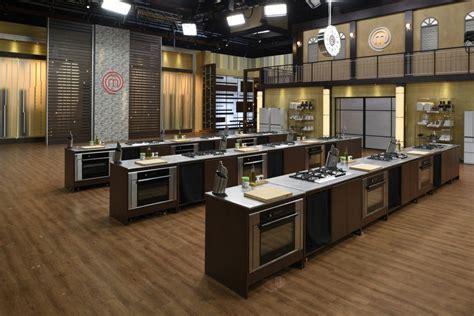 cuisine masterchef tiga quot home chefs quot malaysia bersaing untuk gelaran