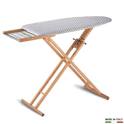 table a repasser en bois planche 224 repasser en bois mily