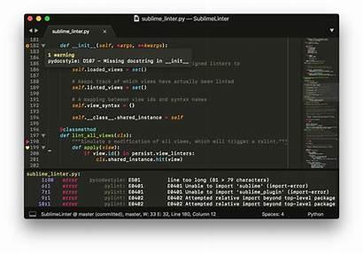 Sublime Plugins Developers Plugin Issuehunt Package Control