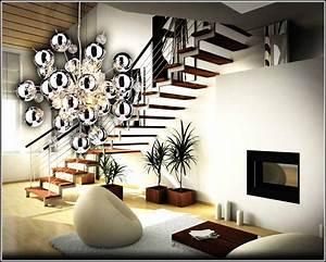Led Lampe Wohnzimmer Download Page Beste Wohnideen Galerie