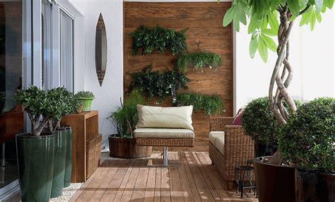 porte consigli  abbellire balcone arredare  piccolo