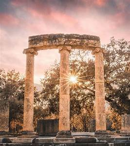 ancient olympia holidays in western greece discover greece