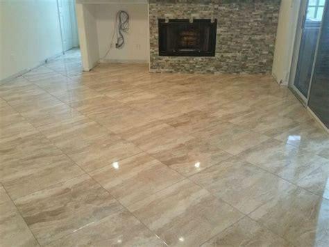 our installation 40 rigo tile