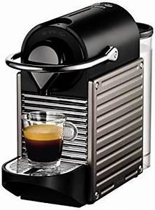 Meilleur Machine A Café : meilleur machine caf expresso les tests et avis en ~ Melissatoandfro.com Idées de Décoration