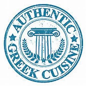 Clipart of Greek Salad greek-salad - Search Clip Art ...