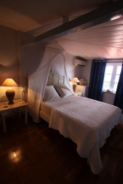 chambre d hote sainte luce martinique ti 39 paradis chambre d 39 hôte à ste luce martinique 972
