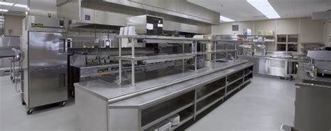 kitchen restaurant design restaurant equipment in africa 2500