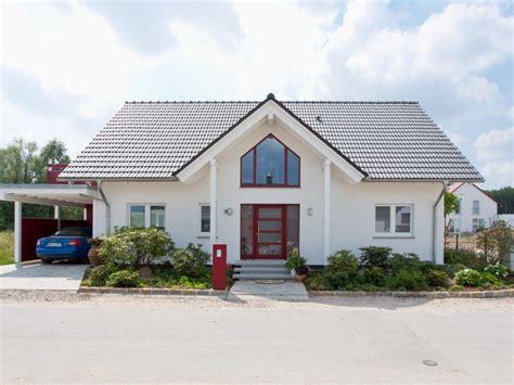 Hda 2014 3 Platz Landhäuser Fingerhut Haus L167