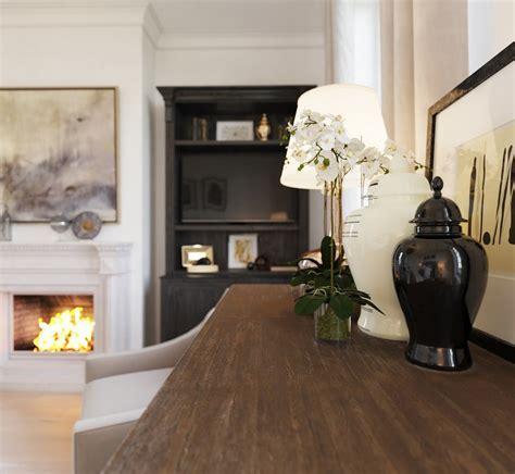 Super Relaxing & Elegant Bedroom Interior Design in Beige