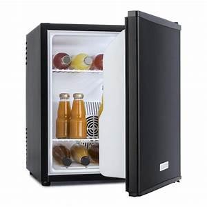 Frigo Compact : compact mini fridge 40 litre compact beer wine food drinks bar refrigerator pub ebay ~ Gottalentnigeria.com Avis de Voitures