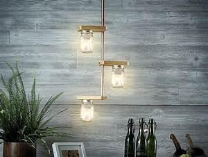 Luminaire Fait Maison : cr er un luminaire diy en 12 tapes simples maison cr ative ~ Melissatoandfro.com Idées de Décoration