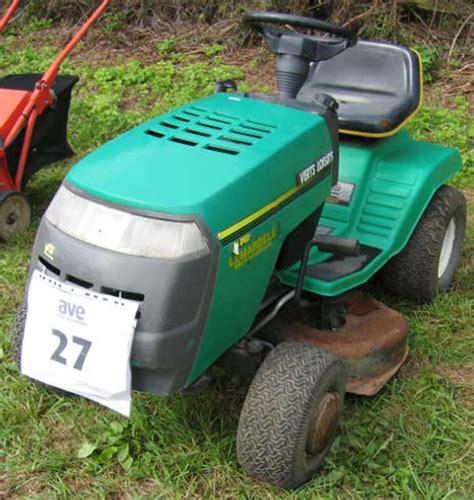 tondeuse a siege occasion tracteur tondeuse vert loisir occasion tracteur agricole