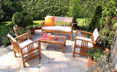 Balkon Aus Holz Gartenm 246 Bel Aus Holz Hornbach
