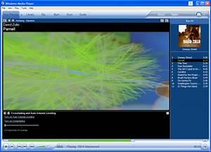 Guter Mp3 Player : 5 best media players for windows 10 ~ Kayakingforconservation.com Haus und Dekorationen